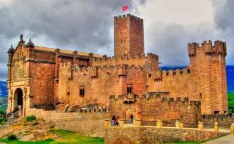 castillo.javier