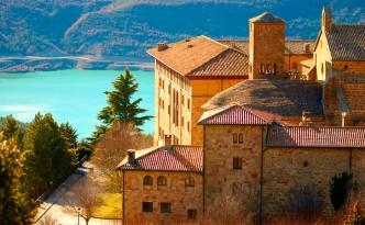 monasterio.leire
